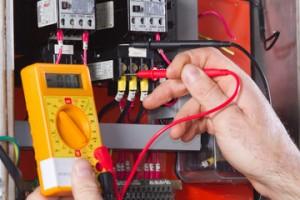 Elettricista Urgente Roma