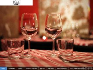 Degustazione vini zona Garibaldi Milano