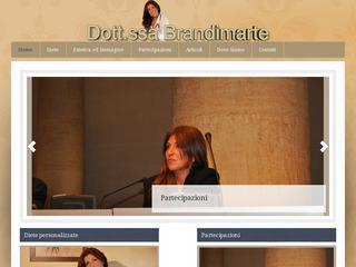 Dietoterapia Post Interventi Nelle Varie Neoplasie Roma