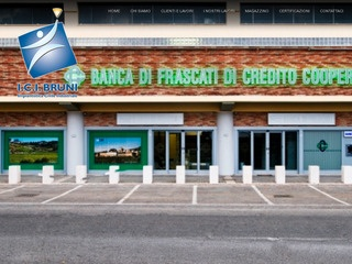 Ristrutturazione Appartamenti Roma Est
