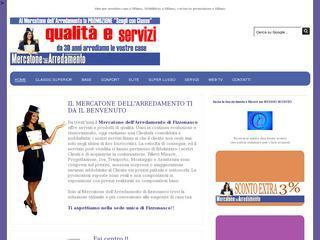 Vendita Arredamento Per Bagno Milano