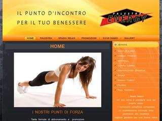 pilates brescia