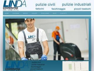 Pulizie Civili E Industriali Milano Sempione