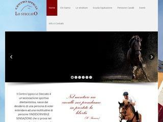 Scuola Equitazione Cassano D'Adda