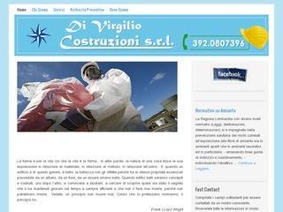Impresa Specializzata Smaltimento Amianto Brianza