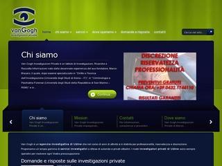 Agenzia Investigativa Treviso